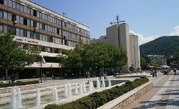 До края май стават ясни кандидатите кмет Благоевград