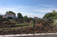 СПА селото Огняново строи красив парк за отдих и развлечение на местните жители и туристите