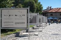 Филми с адреналин, изложби за пещери и книги за приключения в Банско