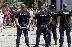 Глад за полицаи в Пиринско. 14 вакантни длъжности обяви МВР