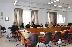 НП  «Рила» ще изгради Посетителски център в Благоевград