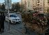 200 лв. глоба за каруца на булевард в Благоевград