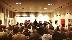 Опера в галерията радва почитателите на изкуството в Благоевград