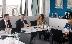 Представиха проекта за бизнес зона в Сандански пред немски инвеститори