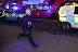 Полицията в Лондон съобщи за стрелба на метростанцията Oxford Circus