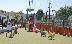 Сливат детски градини в община Петрич, децата били с 252 по-малко