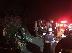29 пострадаха при ПТП в Сан Франсиско