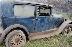 Откриха  Marmon Model L 1927, забравен в гараж в щата Илинойс