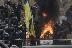 Сблъсъци в Киев до сградата парламента