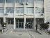 Предават съд шофьор от Гоце Делчев, пребил до смърт пешеходец