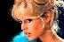 Бриджит Бардо удари плесница всички актриси оплакващи се в «Me too»