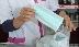 Обявяват грипепидемия и ваканция учениците в Благоевград
