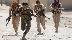 Турция започвоеноперация срещу кюрдите в северСирия