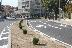 Набелязаха мерки повече сигурност пътя в Благоевград