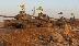 Първи сблъсъци турската армия с кюрдите в Сирия