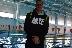 Антъни Иванов избра плувния басейн в Благоевград подготовка