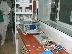 Детско отделение в Сандански пред затваряне заради липса лекари