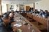 Експерти в Гоце Делчев обсъдиха бъдещи проекти с Македония