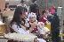 На Тодоровден в Бачево - конски кушии, веселие и парад красотата