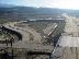 Спират движението край Сандански заради строежа магистралата