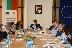 Кметът Пазарджик: Трябва да се гордеем с Гинка Върбакова