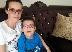 Да помогнем 7-годишния Мартин от Банско да оздравее!