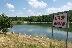 Кметове проверяват опасните водоеми в общиСатовча