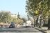 Ново кръгово кръстовище изграждат в Сандански