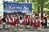 През август Пирин пеесъбира хиляди самодейци край Разлог