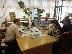 Цветанов:Благоевград да не мисли друг кандидат-кмет освен Камбитов