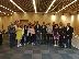 Цветанов в Банско: Темата предсрочни избори не е дневен ред
