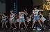 Танцьори празнуват юбилей с грандиозен концерт в Сандански