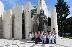 С рецитал и венци в Банско почетоха делото Паисий