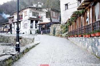 Фестивал занаятите води туристи в Мелник