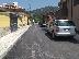 ОбщиКресударно асфалтира улици