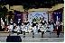Танцьори от цялата страсе надиграват в Сандански